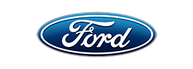 Voitures Ford